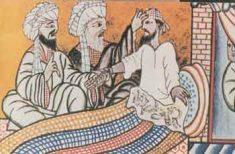 islamische medizin2