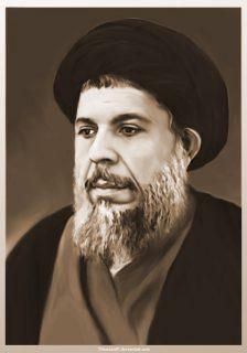 mohammed_baqir_al_sadr