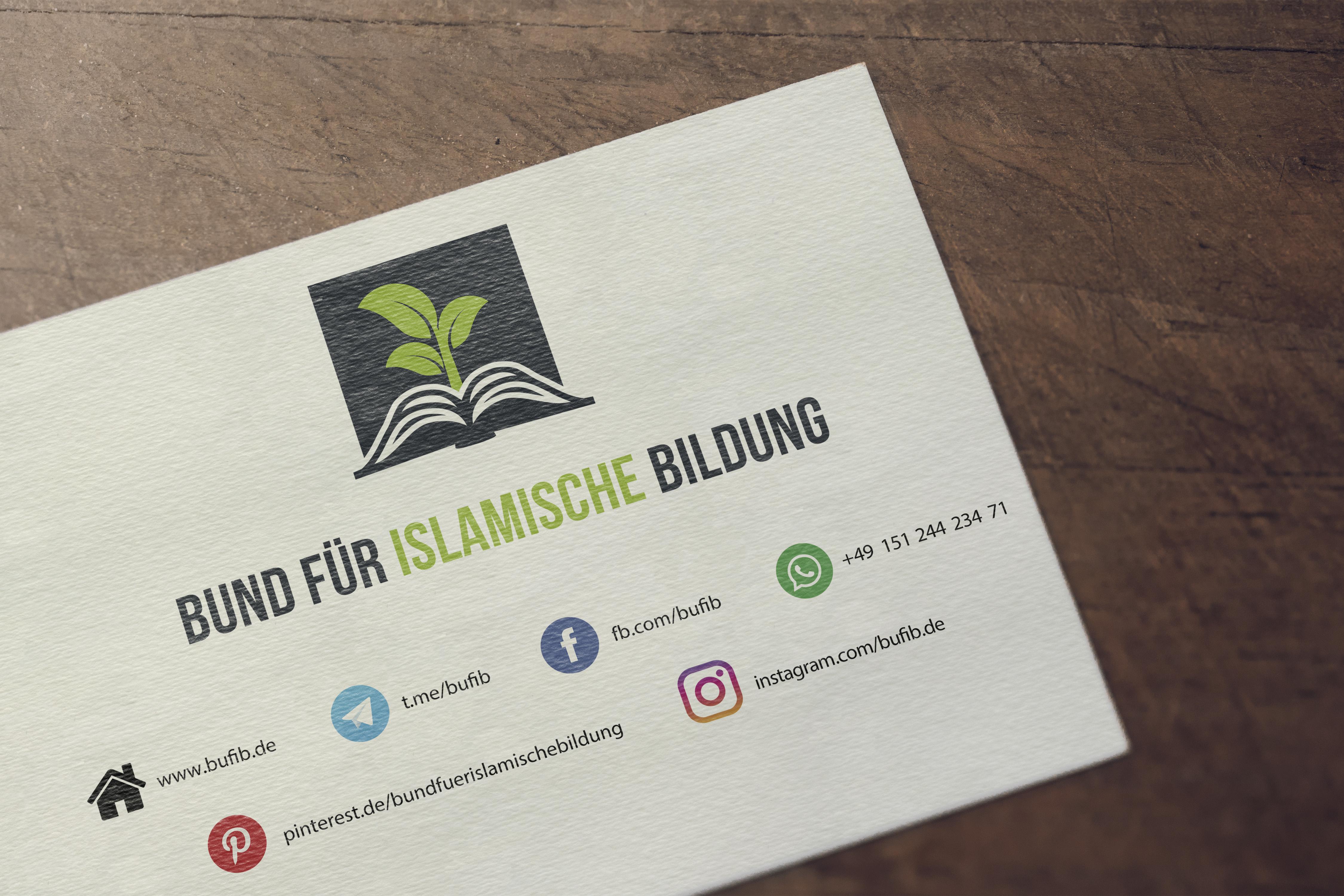 Islamische Medizin: 1000 Jahre ihrer Zeit voraus | Bund für ...